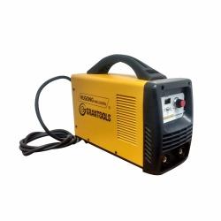 Máquina Inversora de Solda PowerARC 180KM 110/220V