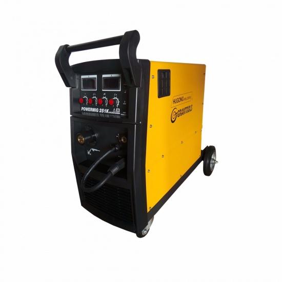 Máquina de Solda Powermig 251K